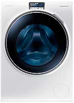 Lavadora Samsung WW10H9600EW EG