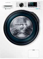 Lavadora Samsung WW80J6410CW EC